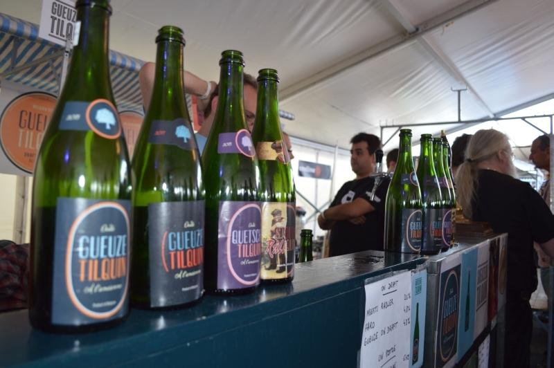 27092014 Borefts Bier Festival (1)