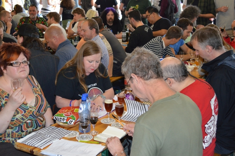 27092014 Borefts Bier Festival (11)