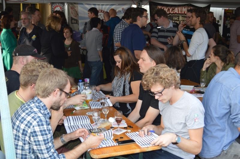 27092014 Borefts Bier Festival (12)