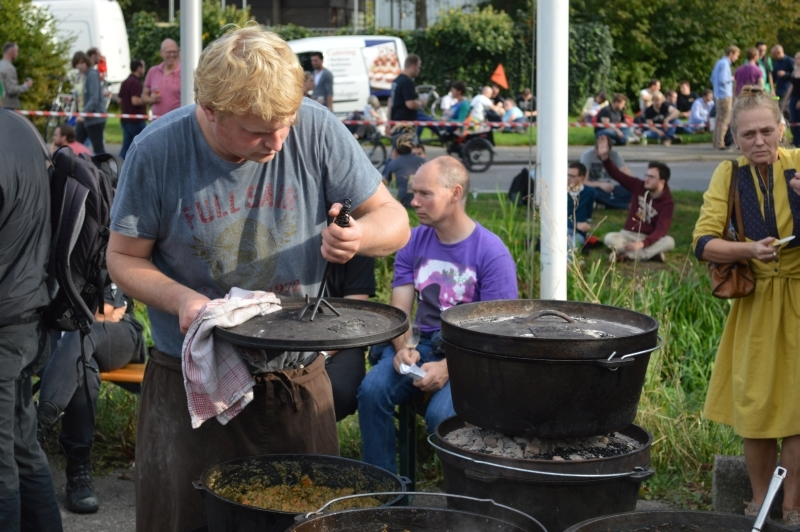 27092014 Borefts Bier Festival (13)