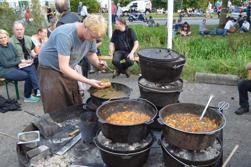 27092014 Borefts Bier Festival (14)
