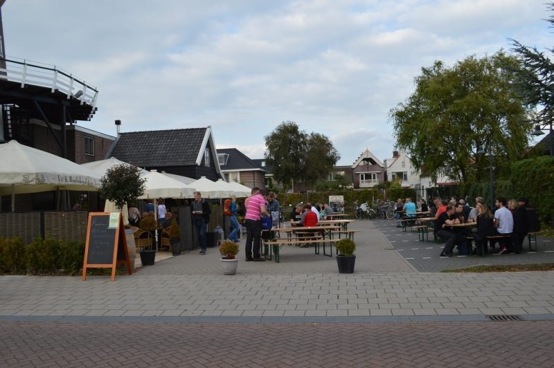 27092014 Borefts Bier Festival (16)