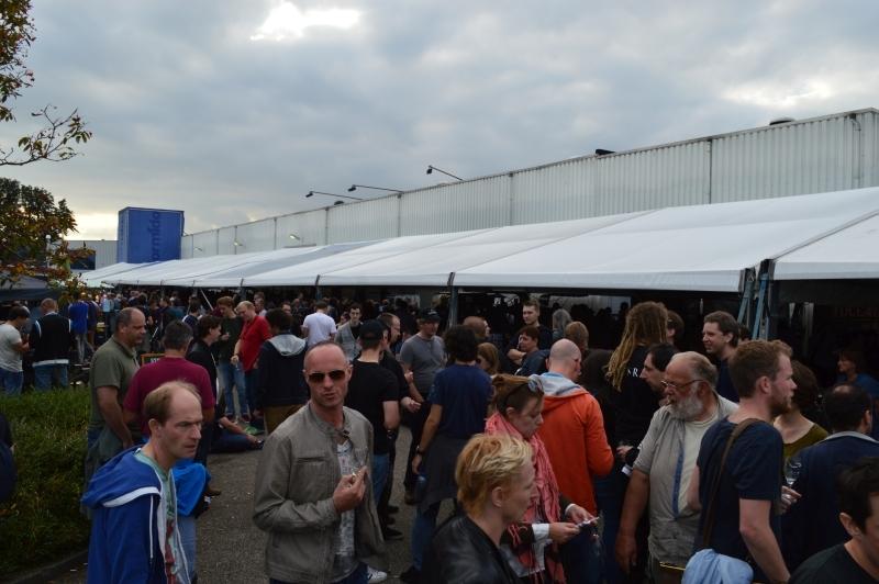 27092014 Borefts Bier Festival (19)