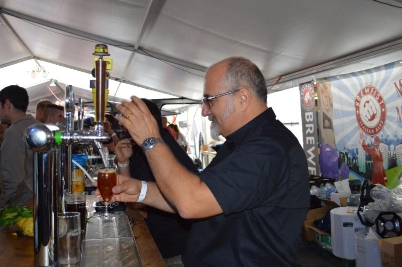 27092014 Borefts Bier Festival (20)