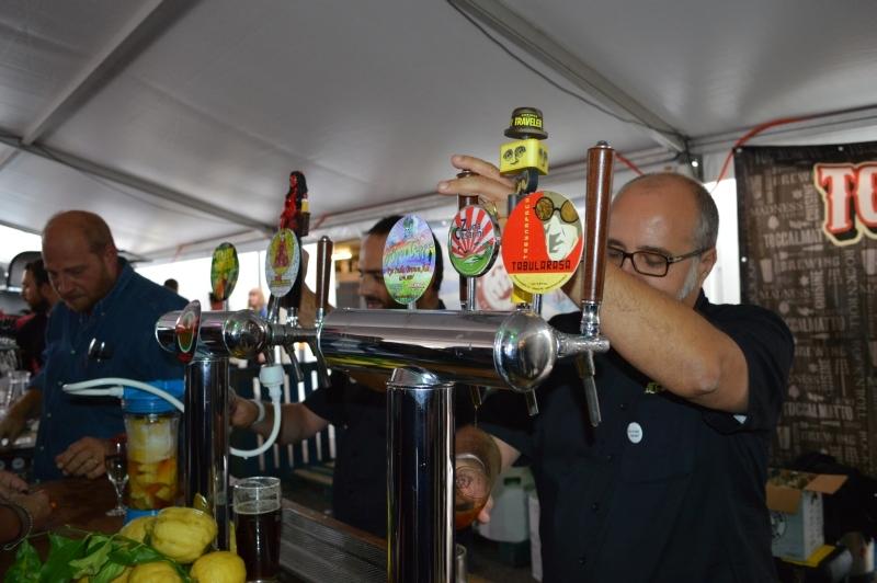 27092014 Borefts Bier Festival (21)