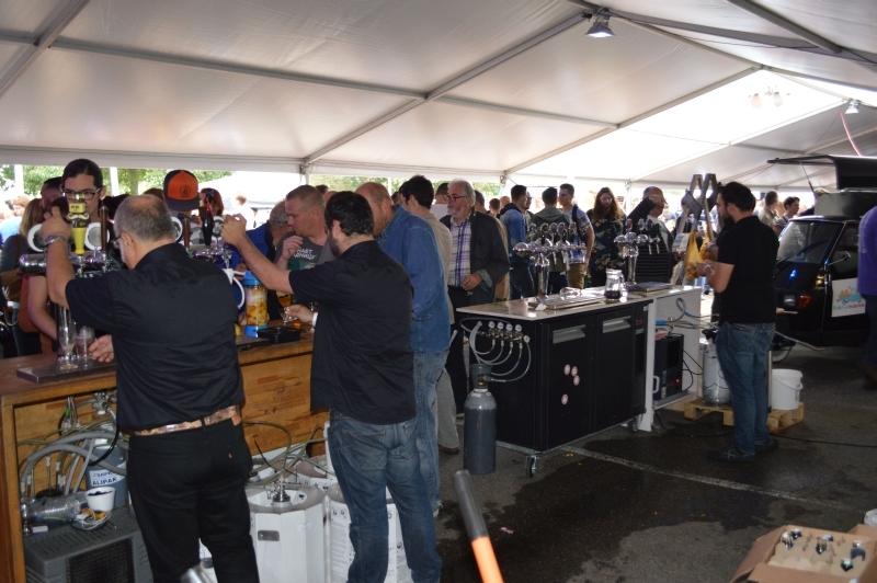 27092014 Borefts Bier Festival (22)