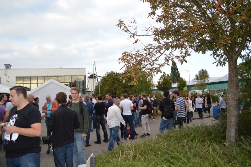 27092014 Borefts Bier Festival (24)