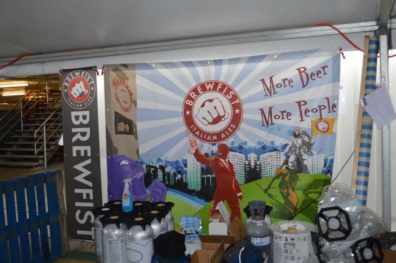 27092014 Borefts Bier Festival (25)