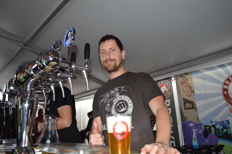 27092014 Borefts Bier Festival (26)
