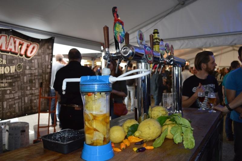 27092014 Borefts Bier Festival (28)
