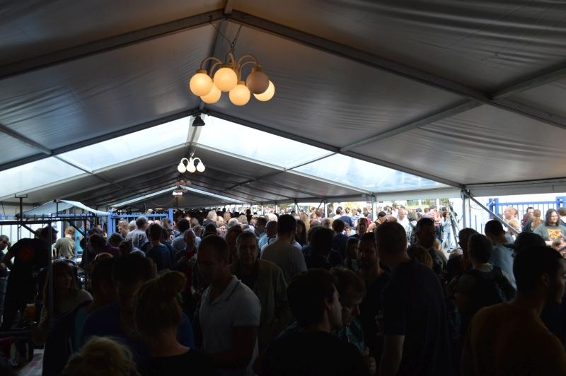 27092014 Borefts Bier Festival (3)
