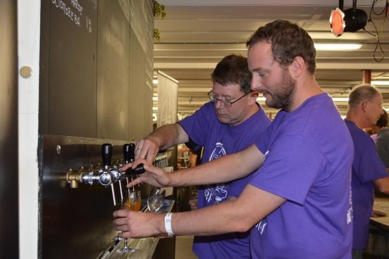 27092014 Borefts Bier Festival (4)
