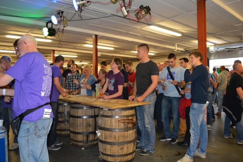 27092014 Borefts Bier Festival (5)