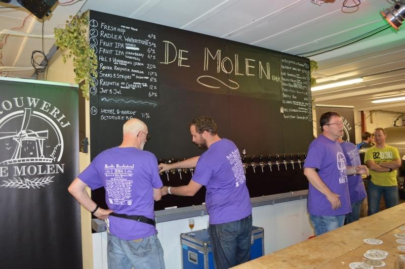27092014 Borefts Bier Festival (6)