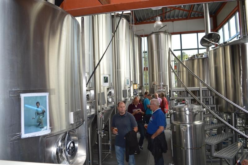 27092014 Borefts Bier Festival (7)