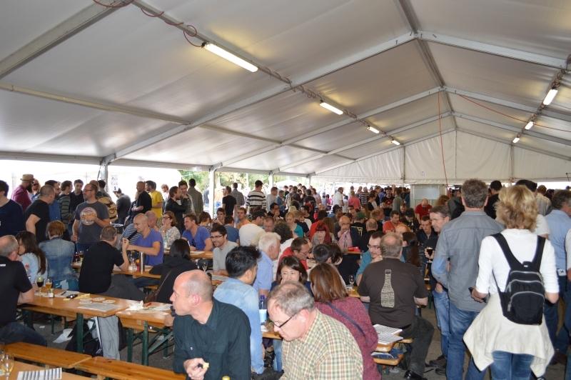 27092014 Borefts Bier Festival (9)