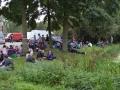 27092014 Borefts Bier Festival (18)