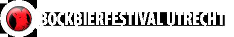 Bockbierfestival Utrecht