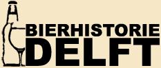 Bierhistorie Delft