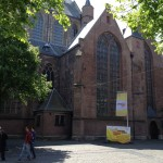 170514 Nederlands Bierproeffestival 01