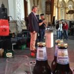 170514 Nederlands Bierproeffestival 16