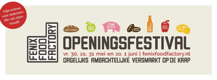 Opening proeflokaal De Kaapse Brouwers