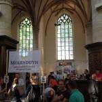 080614 Noord-Hollands Bierfestival 07