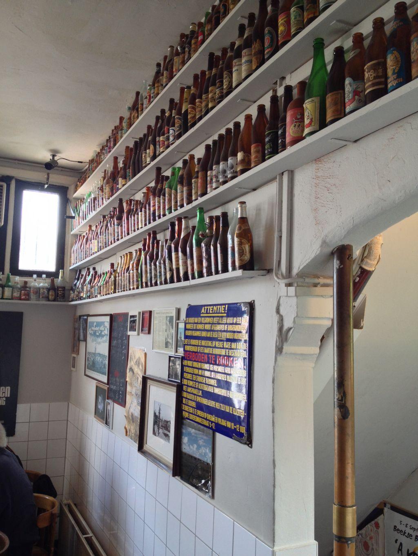 26072014 Brouwerij 't IJ (10)