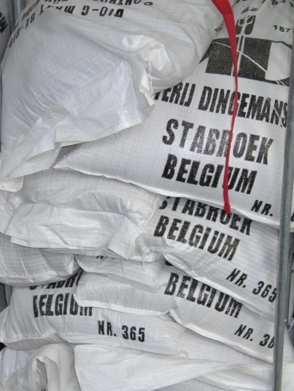 26072014 Brouwerij 't IJ (12)