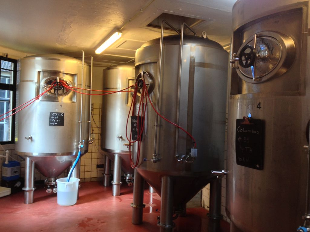 26072014 Brouwerij 't IJ (13)