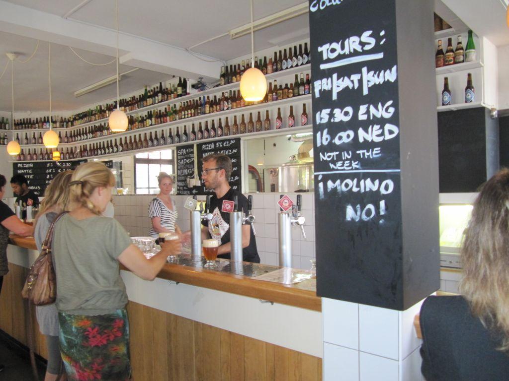 26072014 Brouwerij 't IJ (2)
