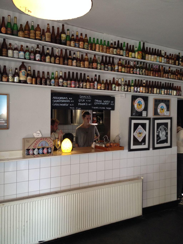 26072014 Brouwerij 't IJ (3)