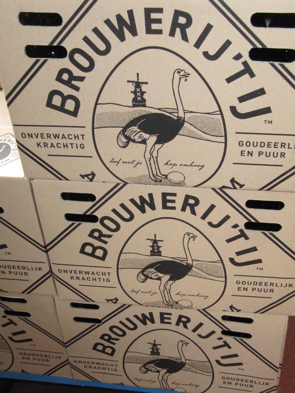 26072014 Brouwerij 't IJ (5)