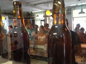 26072014 Brouwerij 't IJ (8)