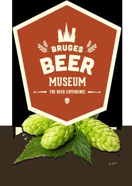 Bruges Beer Museum logo