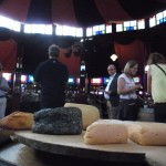 05092014 Cheese War (11)