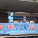 18092014 Opening Delirium Café Amsterdam (15)