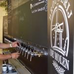 27092014 Borefts Bier Festival (33)