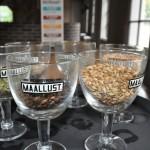 29082914 Bierbrouwerij Maallust  (10)