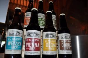 29082914 Bierbrouwerij Maallust  (11)