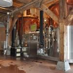 29082914 Bierbrouwerij Maallust  (14)