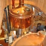 29082914 Bierbrouwerij Maallust  (7)