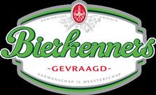 Grolsch Bierkenners Gevraagd