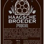 Haagsche Broeder Prior