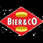 Logo Bier&Co