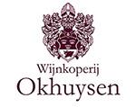 LogoOkhyusen