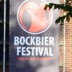 18102014 Bokbierfestival Utrecht (1)