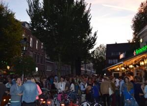 18102014 Bokbierfestival Utrecht (11)