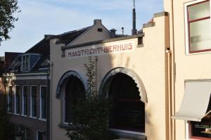 18102014 Bokbierfestival Utrecht (2)