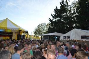 18102014 Bokbierfestival Utrecht (5)